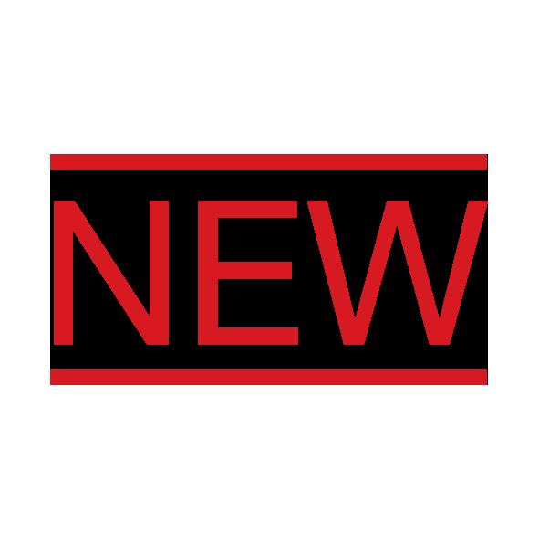 new-tag
